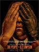 American Crime Story: People V. O.J. Simpson