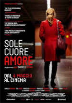 [fonte: http://www.mymovies.it/film/2016/solecuoreamore/]