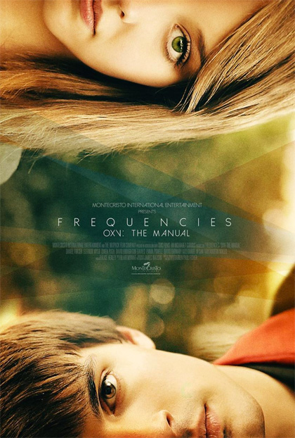 Trailer Frequencies