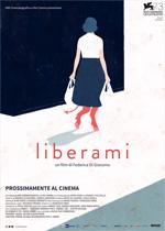 Trailer Liberami