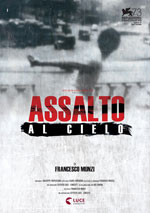 Trailer Assalto al cielo