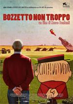 Trailer Bozzetto non troppo