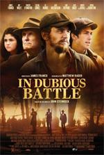 Poster In Dubious Battle - Il coraggio degli ultimi  n. 2