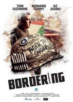 Trailer Bordering