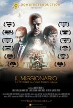 Trailer Il missionario