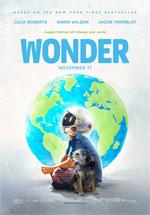 Poster Wonder  n. 3