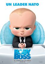 Trailer Baby Boss