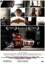 Trailer Vampire