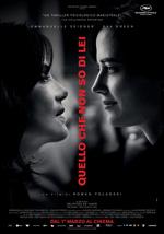 Trailer Da una storia vera
