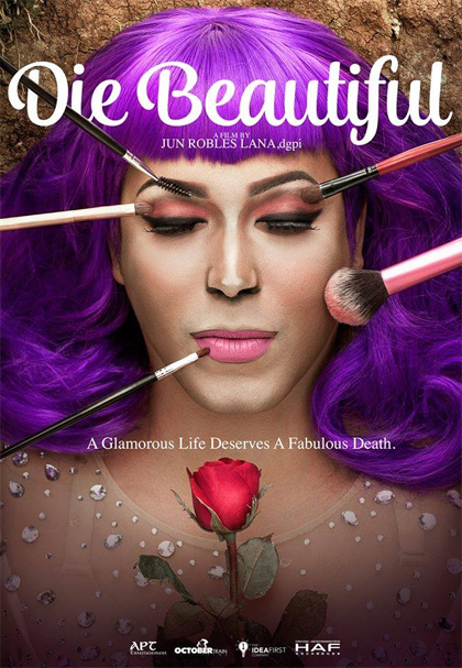 Trailer Die beautiful