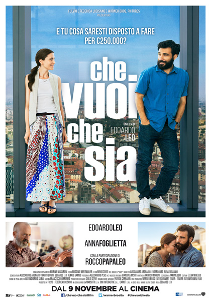 film sess chat 5 incontri