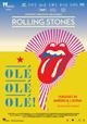 Rolling Stones Olé Olé Olé!