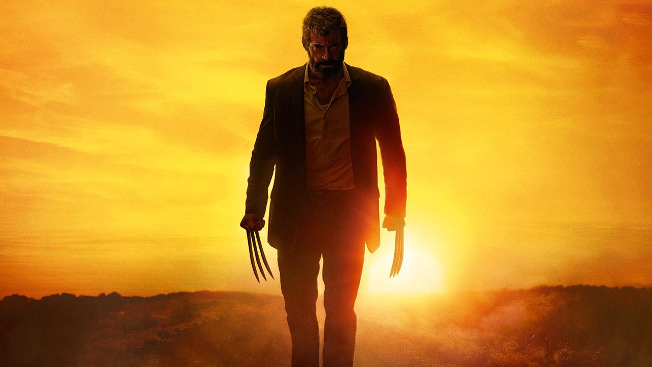 Logan, un'opera che incarna tutti i volti dell'epos americano