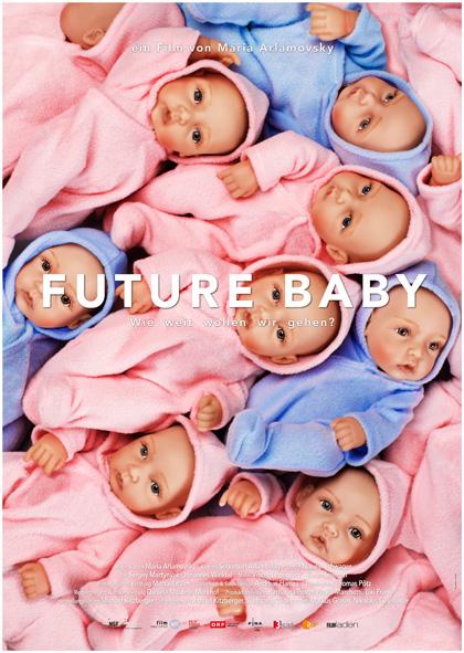 Future Baby