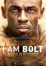 Trailer I Am Bolt
