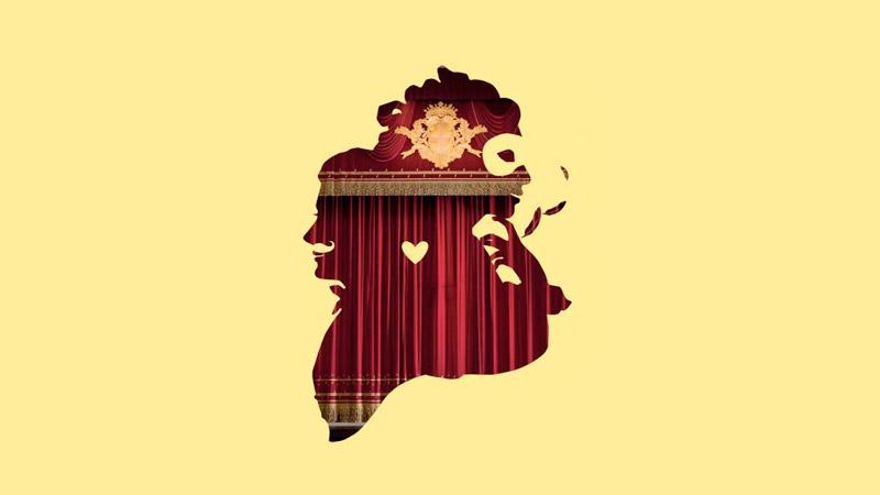 Teatro alla Scala di Milano: Le nozze di Figaro