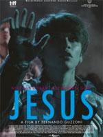 Locandina Jesus