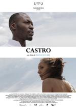 Locandina Castro