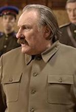 Trailer Le divan de Staline
