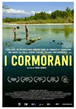 Trailer I cormorani