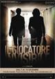 Poster Il giocatore invisibile