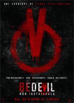 Trailer Bedevil - Non installarla