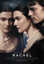 Trailer My Cousin Rachel