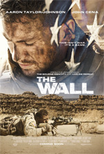 Trailer The Wall