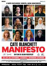 Trailer Manifesto