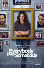 Trailer Everybody Loves Somebody
