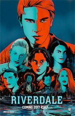 Trailer Riverdale