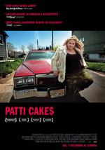 Trailer Patti Cake$