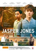 Trailer Jasper Jones