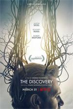 Trailer La scoperta