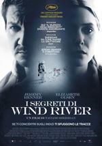 Trailer Wind River