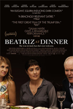 Trailer Beatriz at Dinner