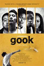 Trailer Gook