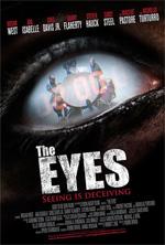 Trailer The Eyes