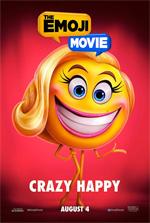 Poster Emoji - Accendi le Emozioni  n. 1