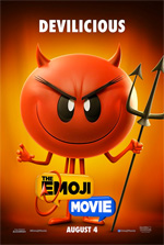 Poster Emoji - Accendi le Emozioni  n. 2