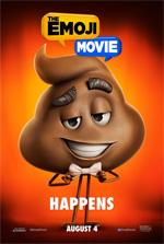 Poster Emoji - Accendi le Emozioni  n. 4