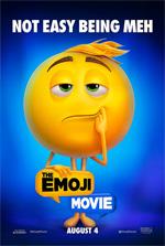 Poster Emoji - Accendi le Emozioni  n. 5