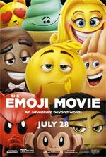 Poster Emoji - Accendi le Emozioni  n. 6