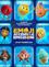 Poster Emoji: Accendi le Emozioni