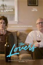 Trailer The Lovers