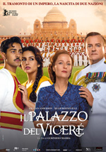 Trailer Viceroy's House