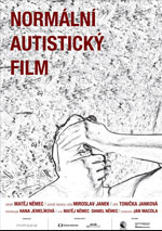 Locandina Normal Autistic Film