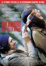 Trailer Un Amore Sopra le Righe