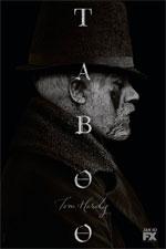 Trailer Taboo