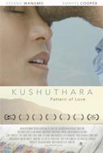 Trailer Kushuthara: Pattern of Love